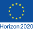 Horion2020_Logo